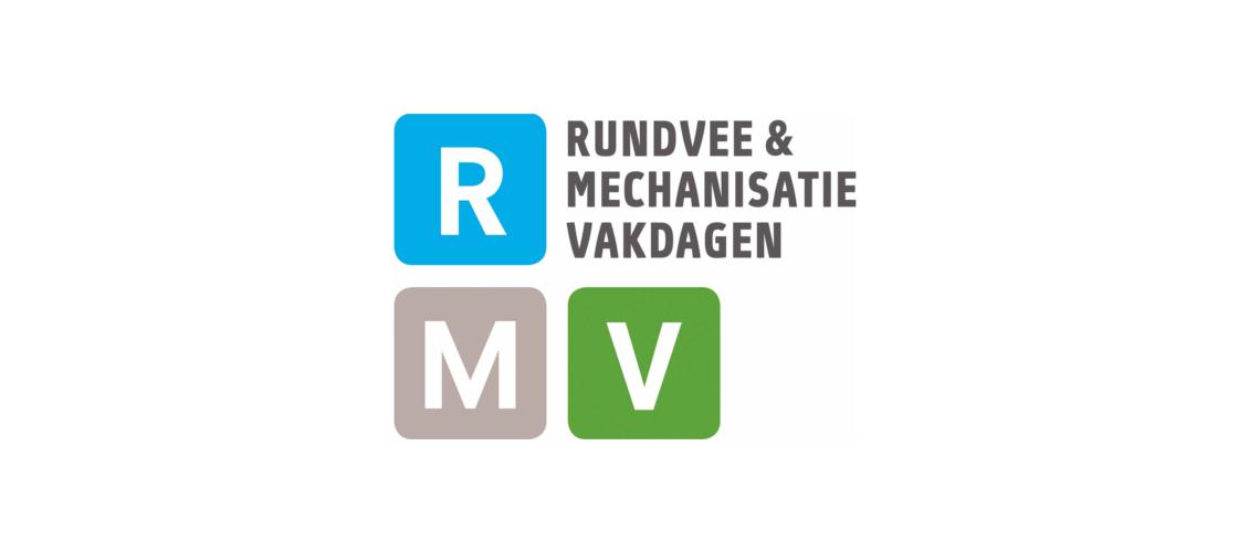 RMV beurs