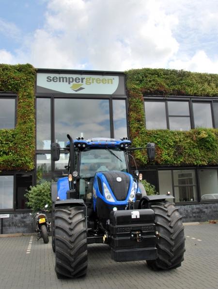 New Holland - Sempergreen 3.jpg