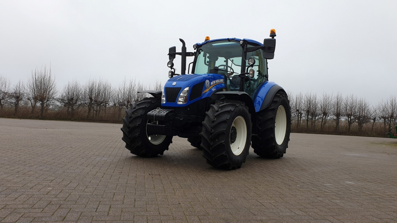 New_Holland_T5.95_DC_(5)_(Large)