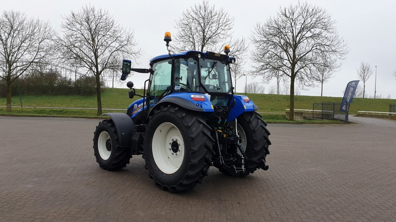 New_Holland_T5.95_DC_(2)_(Large)
