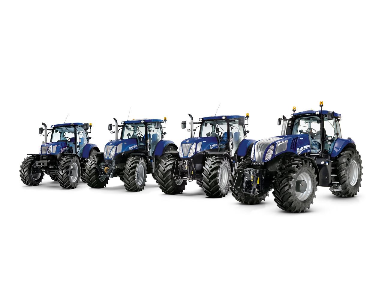 129-tractoren