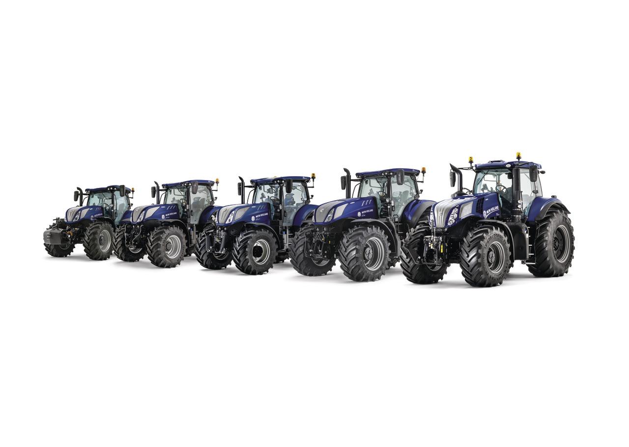 1000-tractoren