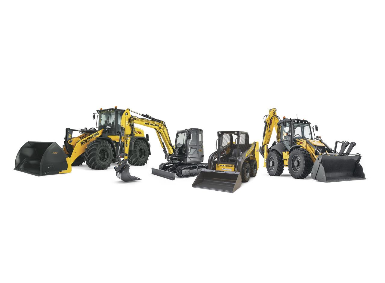 9905-bouwmachines-grondverzet-constructie